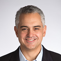 Jesse E. Ambrosina - CTO, VP of Infusion Systems - Ivenix