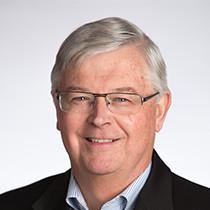 John J. Sokolowski - VP, Regulatory and Quality Assurance - Ivenix