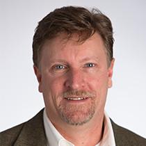 Mark E. Casey - VP of Manufacturing - Ivenix