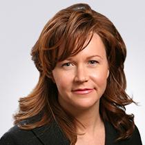 Ivenix CNO – Sue Niemeier