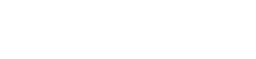 Infusion related adverse drug effects cost $2 billion annually in the US alone.