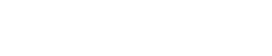 90% of patients receive IV therapy during a hospital stay.