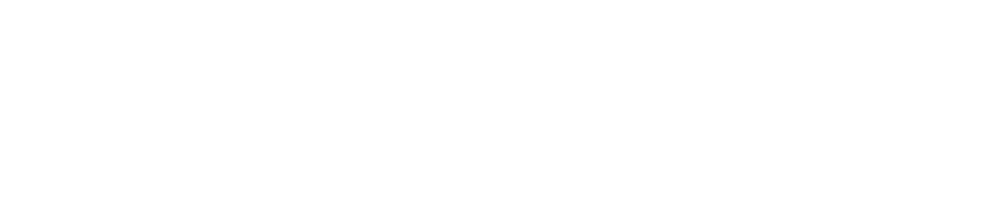 Infusion related errors are associated with 54% of all adverse drug events.
