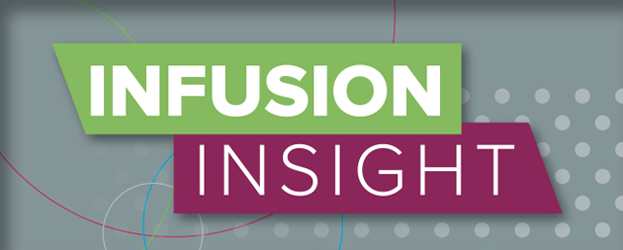 Infusion Insight
