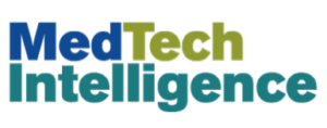 MedTech Intelligence