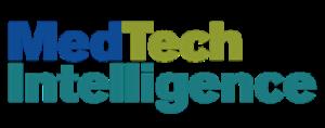 MedTech Intelligence
