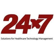 24x7-Magazine