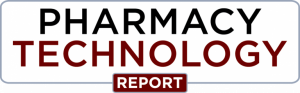 Pharmacy Technology Report