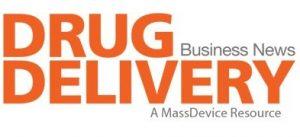 Drug Delivery Business News
