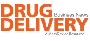 Drug Delivery Business News