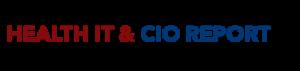 Becker's Health IT & CIO Report