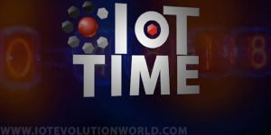 IoT Time Podcast