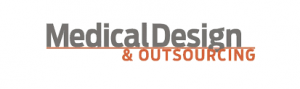Medical Design & Outsourcing
