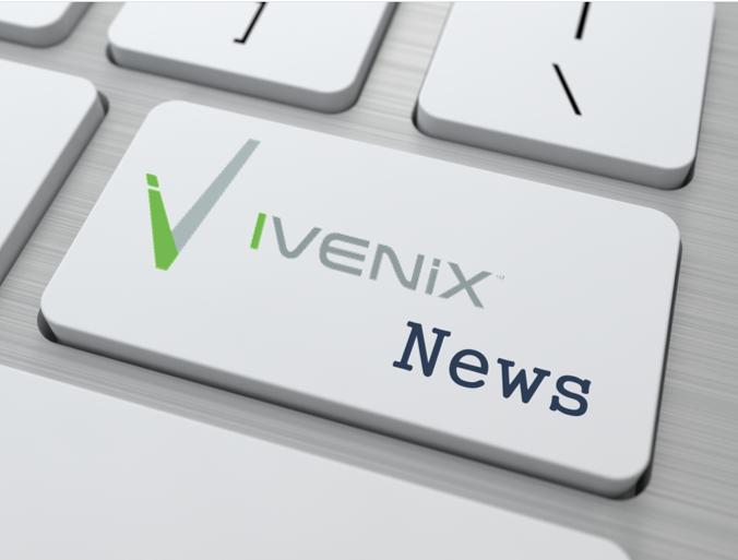Ivenix News and Press
