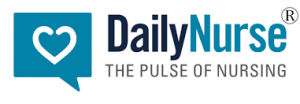 The Daily Nurse