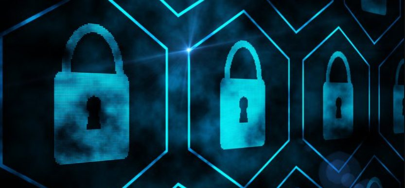 CyberSecurity Infusion Pump Security Guidelines