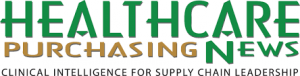 Healthcare Purchasing News