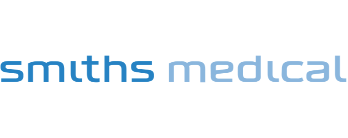 Smiths Medical